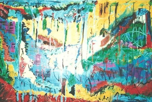 'Cuevas del Drach'