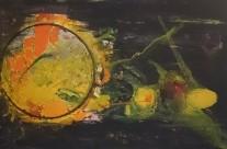 'Sol I'